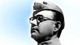 Rare Azad Hind currency to be exhibited in Kolkata
