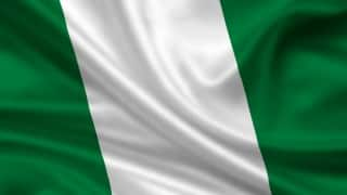 Nigeria not to devalue currency: Vice President