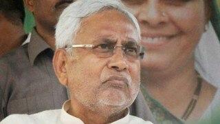 Nitish Kumar sounds national bugle, says can replicate Bihar grand alliance model