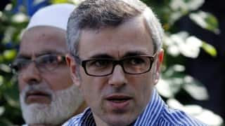 Former Jammu and Kashmir CM Omar Abdullah Takes Dig at Centre's Rohingya Refugees 'Security Threat' Comment, Calls it Post-2014 Development