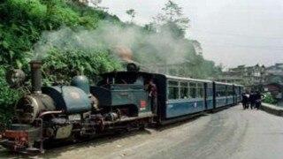 Darjeeling Toy Train to resume service soon