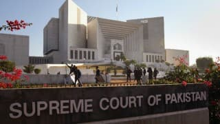 Asia Bibi Acquittal: Protests Continue For Third Day in Pakistan After SC's Verdict