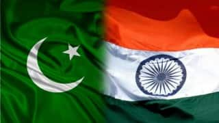 India -Pakistan politicians, experts pitch for joint TV channel