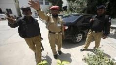 पाकिस्तान: पंजाब प्रांत के पुलिस स्टेशन पर हमला, DSP सहित 5 अधिकारियों को बंदी बनाकर ले गए मरकज; 50K लीटर पेट्रोल भी छीना