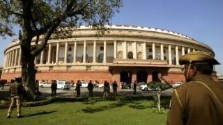 DDCA scam: Congress gives adjournment notice in Rajya Sabha