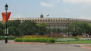 Government to table mid-year economic report in Parliament on December 18