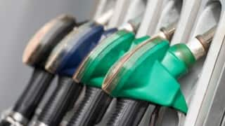 Union government notifies standards for gensets running on petrol, diesel