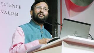 HRD Ministry Announces Monthly Scholarship of Rs. 75,000 for '1000 Best Innovative Minds'