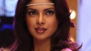 Fashion 2 announced: Which actress will Madhur Bhandarkar rope in, if not Priyanka Chopra?
