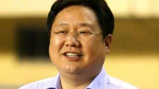 Disgraced Chinese leader Bo Xilai's business ally dies in prison