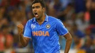 Champions Trophy 2017: R Ashwin, Mohammed Shami in focus as India take on New Zealand in warm-up tie