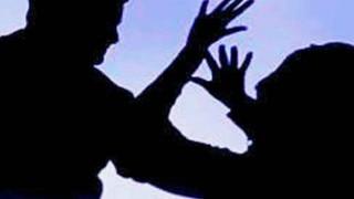 मध्यप्रदेश: पत्नी को जुए में हारा पति, जीतने वालों ने किया गैंगरेप