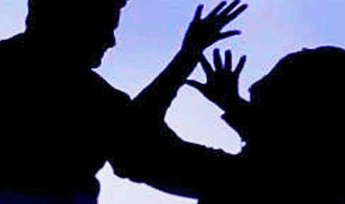 Ajmer Sharif Dargah: Priest brothers accused of gangraping devotee