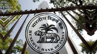 RBI may hold rates in 2016 on inflationary risks: Nomura