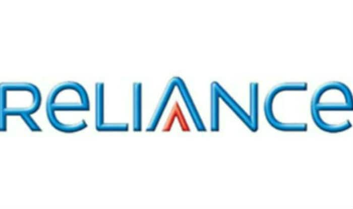 intoduction to reliance trend Reliance trends is operation with 123 stores across the country providing   founded by dhirubhai h1 introduction reliance group the reliance group.