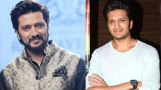 Riteish Deshmukh birthday special: 5 things to know about Housefull 3 actor