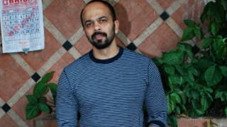 Rohit Shetty adopts 10 kids with cancer