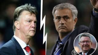 Manchester United caught in catch-22 situation, need to embrace modern day ways to save future