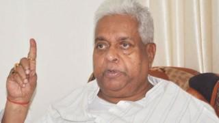 Veteran Congress MLA praises Bihar deputy Chief Minister Tejaswi Yadav