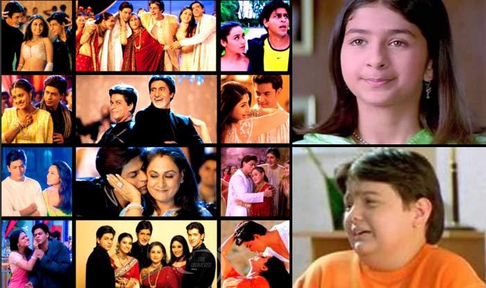 kabhi khushi kabhie gham movie online viooz
