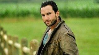 Saif Ali Khan to be lead in Anushka Sharma's next production venture