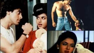 Salman Khan's Maine Pyar Kiya: 8 reasons Salman's debut movie was a blockbuster, and we still love it!