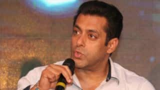 Bombay High Court likely to give verdict in Salman Khan's case today
