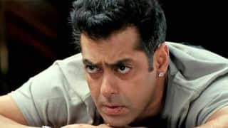 Salman Khan hit-and-run case: Bombay High Court to deliver verdict  this week