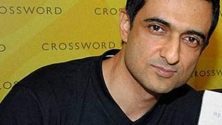 Sanjay Suri wants to turn director