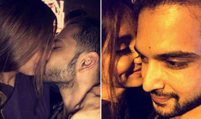 karan kundra and anusha dandekar relationship poems