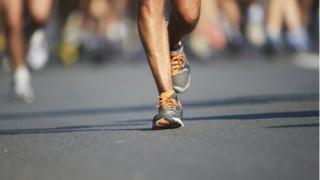 OP Jaisha, Lalita Babar, Sudha Singh lead Indian challenge in Kolkata 25k run