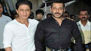 सलमान खान और शाहरुख़ खान की दोस्ती पर सलीम खान ने साधा निशाना, सुनकर चौंक जाएंगे आप