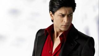 शाहरुख़ खान अपनी फिल्म 'दिलवाले' की पहले दिन की कमाई चेन्नई बाढ़ के पीड़ितों को दान करेंगे?