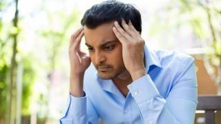 5 Strategies to Minimize Overthinking
