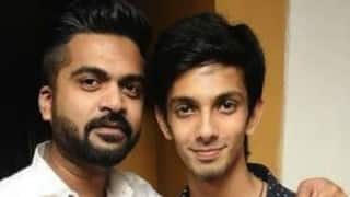 Sexist Beep Song lands Kolaveri Di composer Anirudh Ravichander & actor Simbu in trouble