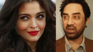 Aishwarya Rai Bachchan romancing Aamir Khan's brother: 15 Noticeable Bollywood Cameos!