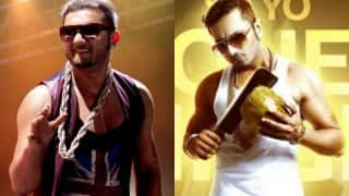 LOL! Yo Yo Honey Singh's party songs used by Uttarakhand villagers to scare wild animals