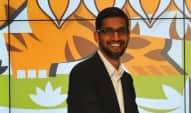 Google CEO Sundar Pichai to announce something special for small and medium businesses in the India
