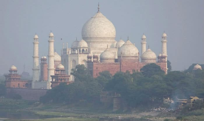 effects of pollution on historical monuments india Overview of main health effects on humans from some common in india, air pollution is believed to cause 527,700 effects of pollution on historical monuments.