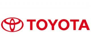 Toyota to hike vehicle prices by up to 3 per cent from January