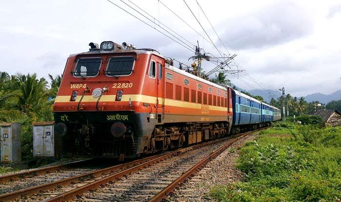 Image result for indian railway