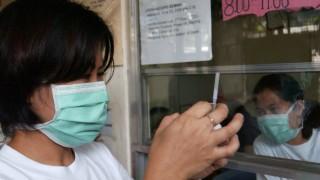 भारत में टीबी पर रोक लगाएगी नई आर्टिफिशियल इंटेलिजेंस प्रणाली