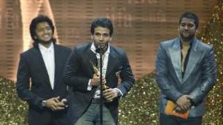 'Kyaa Kool Hain Hum 3' can't be called vulgar: Tusshar Kapoor