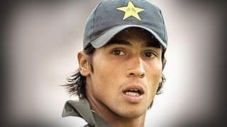 PCB quashes Mohammad Amir's early return in Pakistan squad