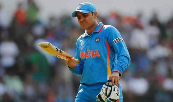 Image result for Virendra Sehwag t20