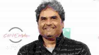 A. R. Rahman has changed Indian music scenario: Vishal Bharadwaj