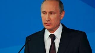 Russia affirms strong support to India's UNSC membership bid