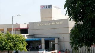Vyapam : Names of selected candidates removed from law institute's merit list, RTI reply reveals