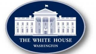 White House holds meeting with Sikh and Muslim community leaders