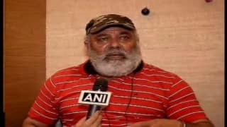 Great players like Yuvraj Singh's should not be dropped just after few bad innings: Yograj Singh
